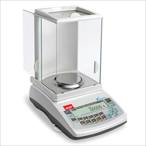 Digital Carat Balances Weighing Scales