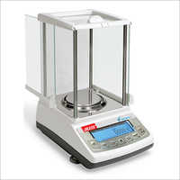 Electric Carat Balances Weighing Scales