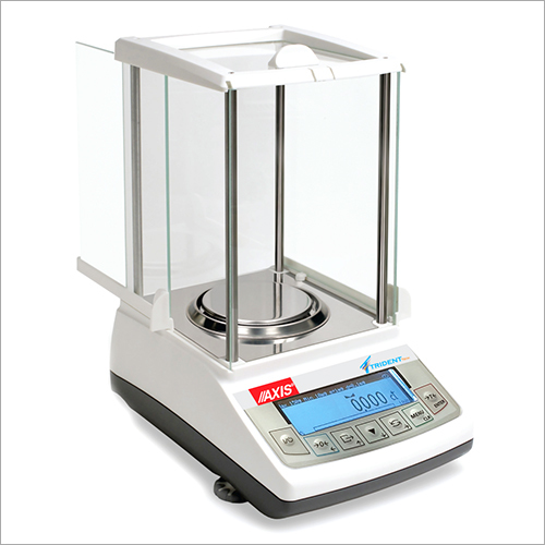 Diamond Carat Balances Weighing Scales