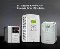 L&T AC Drives Dealer Distributor Exporter In Delhi