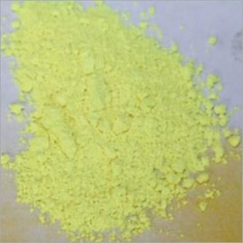 Oxybis Benzene Sulfonyl Hydrazide Powder
