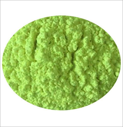 Optical Brightener Powder