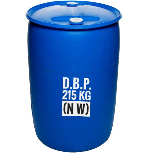 Dibutyl Phthalate Solution
