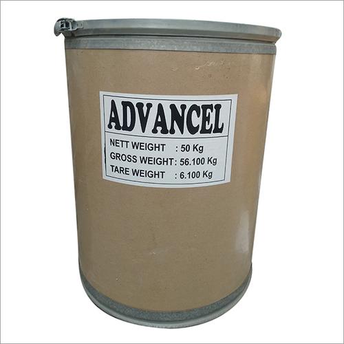 Expancel Expandable Microsphere Powder