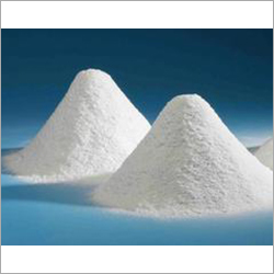 Expancel Microsphere Powder