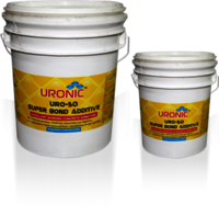 URONIC URO-50 SUPER BOND ADDITIVE