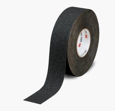 3M Safety-Walk  General Purpose Anti-slip Adhesive Tape Series 600