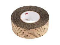 3M Brown  General Purpose Anti Skid Tapes