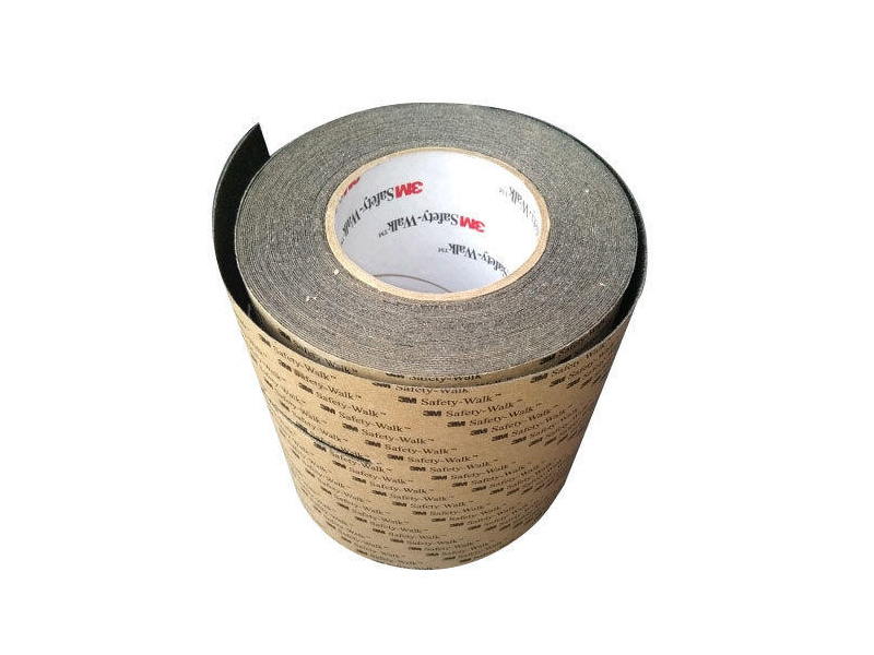 3M Safety-Walk  General Purpose Anti-slip Adhesive Tape Series 600