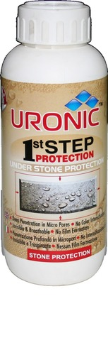 URONIC 1st STEP PROTECTION  66009