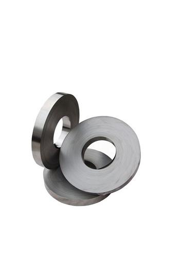 Titanium Grade 2 Strip