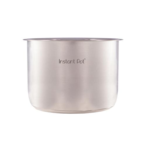 Titanium Vessel ( Titanium Gold Refining Nitric Acid & HCL Vessel )
