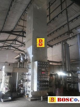 Medical psa Oxygen Plant