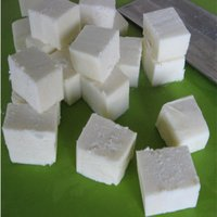 GDL Paneer