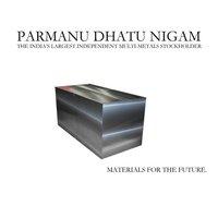 Titanium Ti-6Al-4V Grade 5 Block