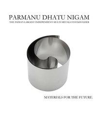 Titanium Ti-6Al-4V Grade 5 Foil