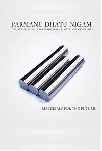 Titanium Ti-3Al-2.5V Grade 9 Bar