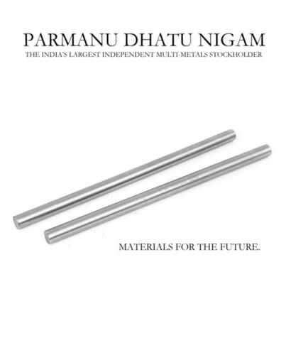 Titanium Ti-6Al-4V ELI Grade 23 Ti6Al4V Bar
