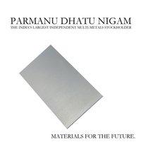 Titanium Grade 23 (Ti-6Al-4V ELI) Raw Materials Manufacturer