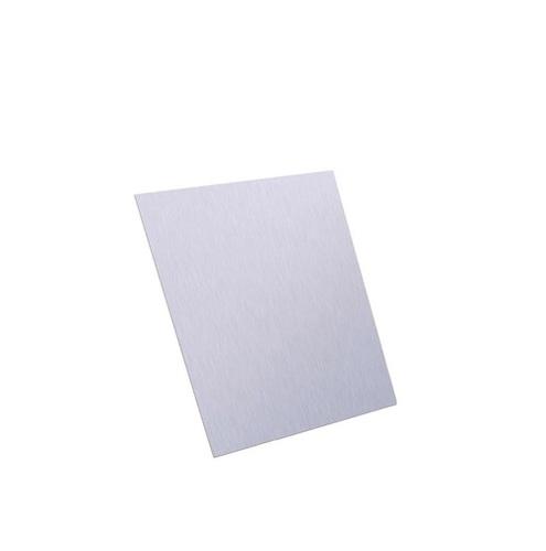 Titanium 6Al-6V-2Sn Grade 6-6-2 Sheet