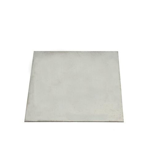 Titanium Grade 6-2-4-2 (Ti6Al2Sn4Zr6Mo) Raw Materi
