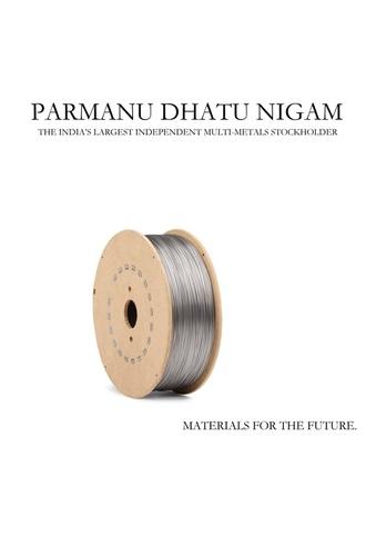 Titanium Ti6Al2Sn4Zr6Mo Grade 6-2-4-2 Wire