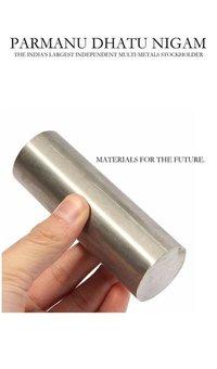 Titanium Ti-10V-2Fe-3Al Grade 10-2-3 Bar