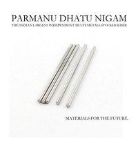 Titanium Ti-10V-2Fe-3Al Grade 10-2-3 Rod