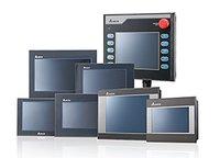 Delta Text- Panel HMI (Human Machine Interfaces)