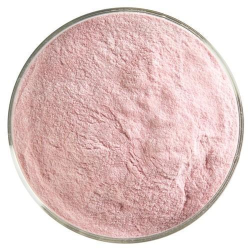 Acrylic Pink Carrom Powder