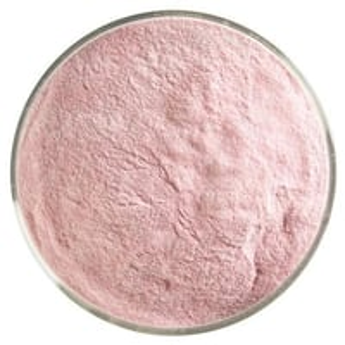 Acrylic Pink Carrom Powder