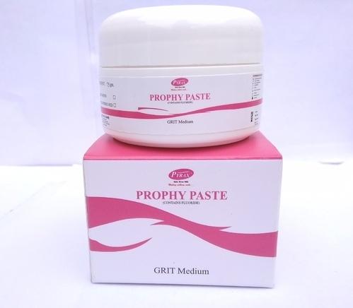 Polishing Paste Prophy