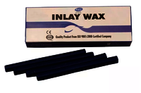Dental Inlay Wax for Crown and Bridge