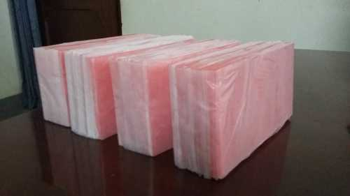 Dental Modelling Wax Bulk Packing