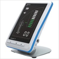 Dental Woodpex Apex Locator