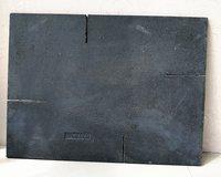 Silicon Carbide Board Used as Furnace Furniture in Cearmic Kiln