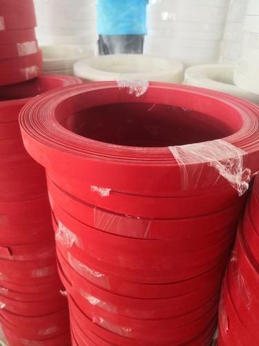 0.4mm- 2mm thickness PVC edge banding
