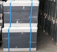 Silicon Carbide Board Used In Ceramic Kiln