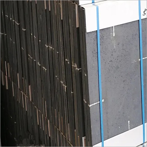 Silicon Carbide Board For Kiln Furniture In Ceramic Kiln
