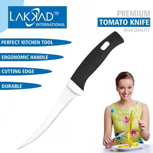 Premium Tometo Knife