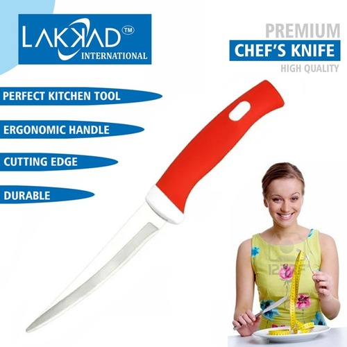 Premium Chef Knife