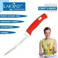 Premium Chef Knife Plane