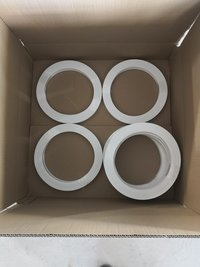 various materials furniture accessory pvc edge banding with good price