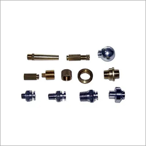 2019 wholesale price CNC machined parts