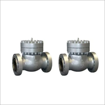 2019 China New Design check valve