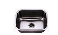 2019 China New Design Stainless steel sink