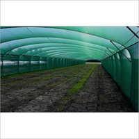 Cultivation Green Net