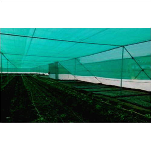 Agro Green House Net