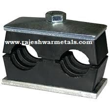 PP.PIPE CLAMP