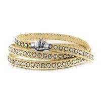 Leather Band & Bracelets